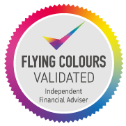 Flying Colours Validated IFA